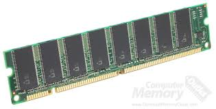 memory chip computer