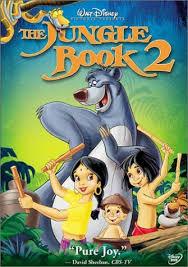 jungle book2