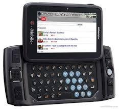 celulares tmobile