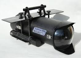 high speed cams