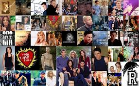 one tree hill graphics