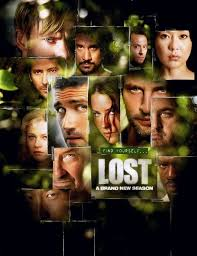 lost staffel 3