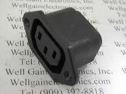 ac sockets