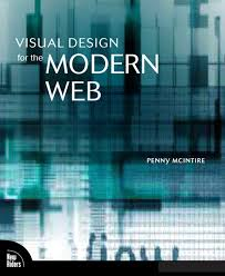 modern web designs