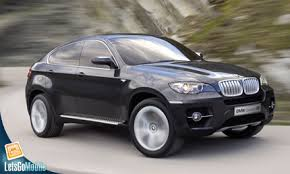 bmw cars pictures