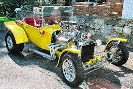chevy blower motor