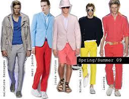 zara men wear
