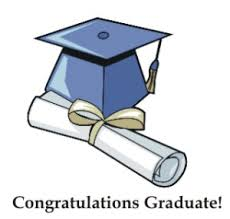 printable graduation card