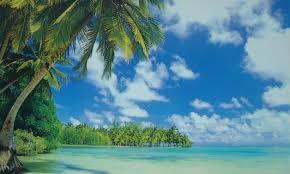 caribbean jamaica