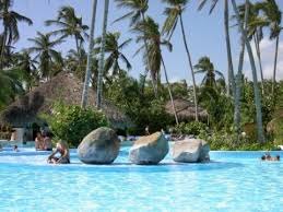 melia caribe hotel