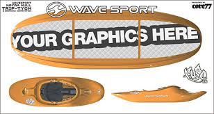 graphics sport