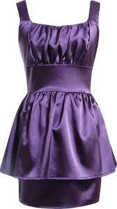 disco mini dresses