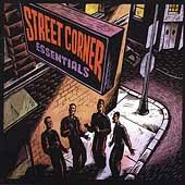 Various Artists - Street Corner Essentials