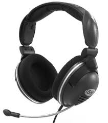 steelseries 5h headset