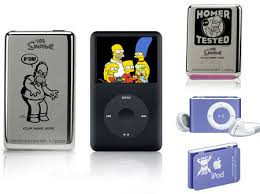 limited edition ipods