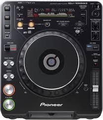 pioneer 1000 mk1