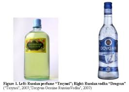 alcohols effects
