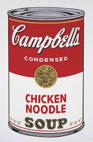 noodle chicken