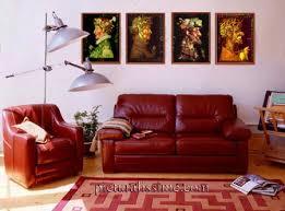 decoration des salons