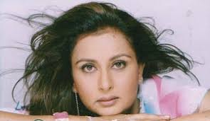 Poonam Dhillon - Bigg_Boss_Season_3_Contestants_Poonam_Dhillon