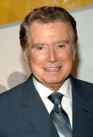 Regis Philbin Picture