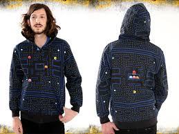 cool sweatshirt designs