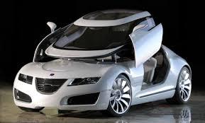 cars in italy