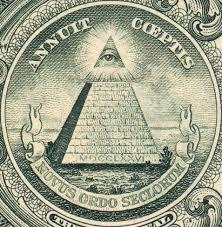 1018963718 85c5050c8d Símbolos Illuminati   NOVUS ORDO SECLORUM