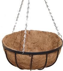 empty fruit basket