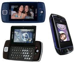 t mobile side kick lx