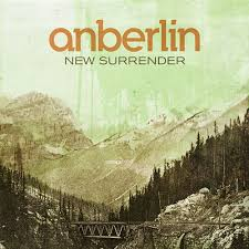 anberlin albums