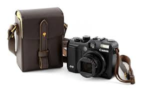 fashion camera case