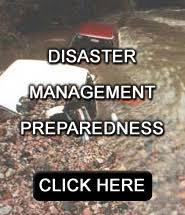 disaster management preparedness