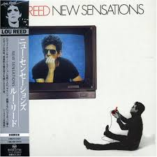 Lou Reed - The Great Defender