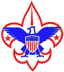 bsa emblem
