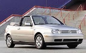 2002 cabriolet