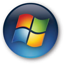 مایکروسافت ویندوز 7