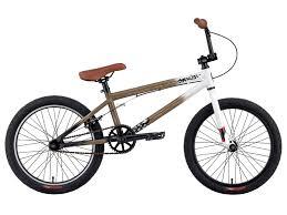 scott bmx bikes