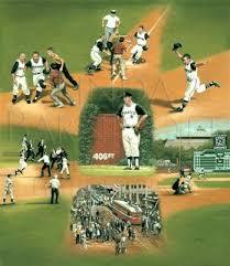 mazeroski home run