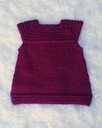baby girl dress pattern