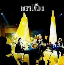 Roxette - Joyride (MTV Unplugged Version)