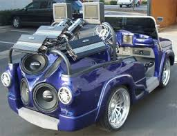 golf car body kits