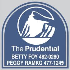 prudential realty logo