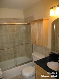 5x8 bathroom
