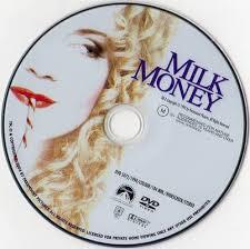 milk money dvd