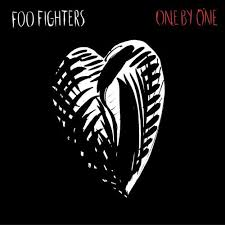 foo fighters have it all
