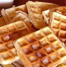 Twat Waffle Debacle, by Sara