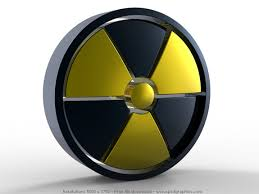 nuclear backgrounds