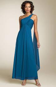 goddess style dresses