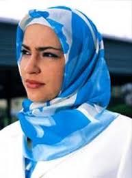 hijabs styles